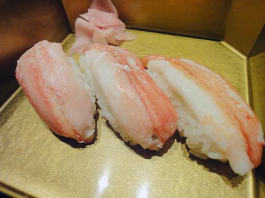 kanidouraku 2_2