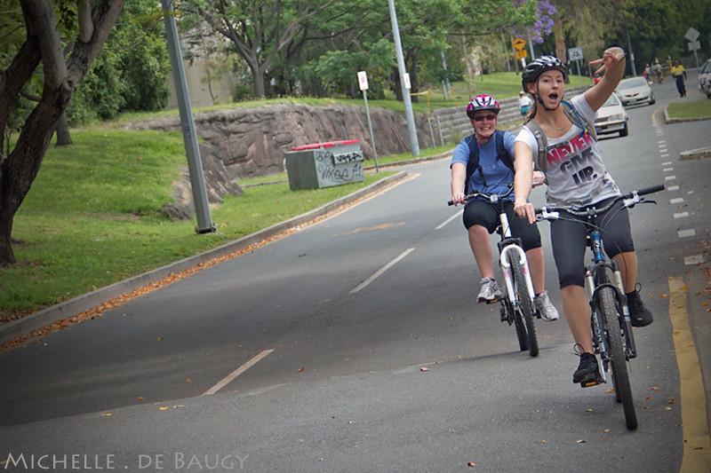 bikeride4_edited-1