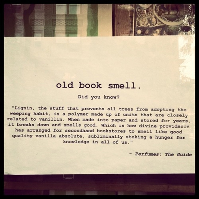 old-book-smell