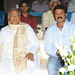 Akkineni-Nageswara-Rao-At-Sri-RamaRajyam-Movie-Audio-Successmeet_1