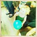 Ando_Gato_Halloween_2011 17