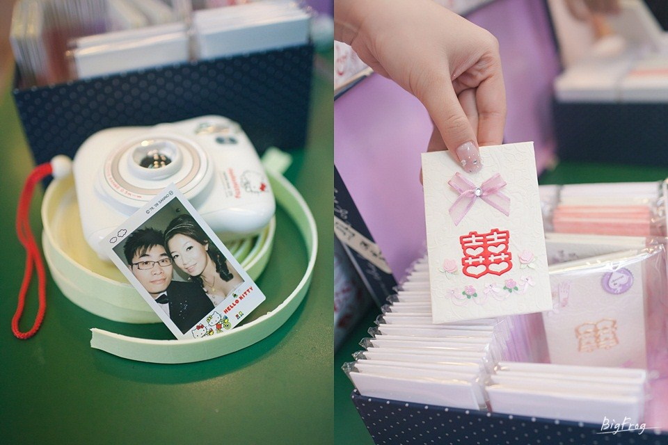 Ake+Chiaying-094
