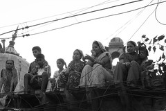 IMG_5140 (shivsagarjha) Tags: wheel festival ferry canon giant lens eos october d delhi lila kit mm procession 18 float ram 55 ravan 550 chowk ramayan rawan chandani ramlilaatredfortandchandanichowk delhishotwithacanoneos550d1855mmkitlens