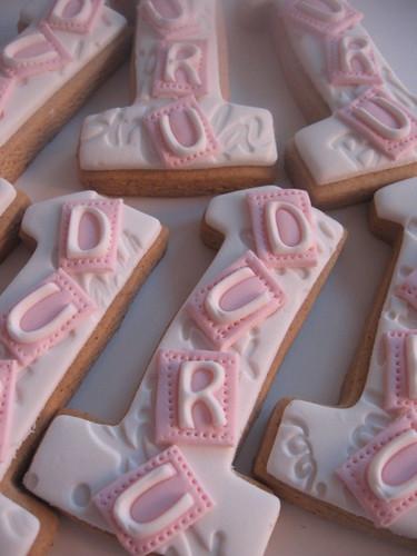 şeker hamurlu pastalar 005
