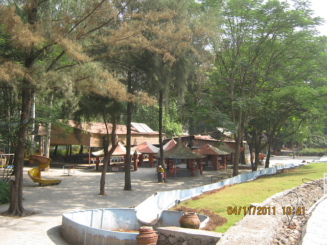 IMG_8139 Abhiruchi Cottage Restaurant, Sinhagad Road, Pune 411 041