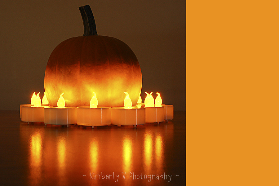 Halloween-EDIT