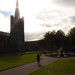St Patrick's Cathedral_4