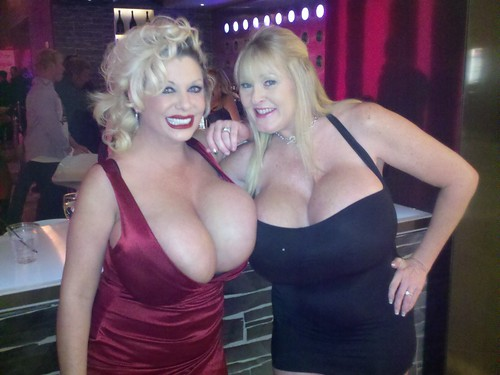 Porn Las Vegas November