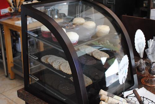 6321063447 bc794aa4d6 Carmela Ice Cream (Pasadena, CA)