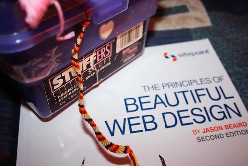 Bracelet_New Book_C
