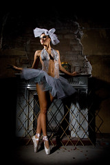 ballerina_016 (Khayrutdinova) Tags: ballerina