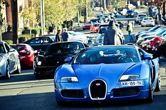 Line 'Em Up  [Explored] (Andrew Cragin Photography) Tags: auto new blue italy cars beautiful beauty car race speed america canon four eos rebel one cool interesting italian automobile italia european connecticut ss 911 fast ct convertible ferrari best explore porsche 164 expensive caffeine bugatti rare gs tone ff exclusive fastest extraordinary automobiles f430 canaan combo veyron supersport limerock 997 lakeville carburetors gransport 458 2011 droptop porsches explored grandsport 200mph f430s shutterspeedphotos