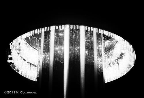 Cochrane_10_13 by Vegas.Rain