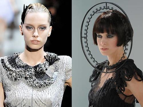 Milana-Keller-guapa-modelo-rusa