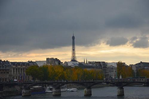 France 2011 217