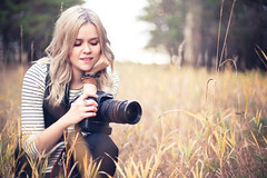Lynlea (victoria.anne) Tags: camera canada nature beautiful beauty lady photography october winnipeg photographer manitoba birdshillpark 2011 lynlea victoriaannephotography lynleacombot