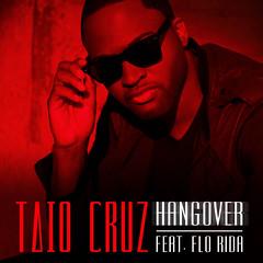 Taio Cruz Hangover - CMS Source