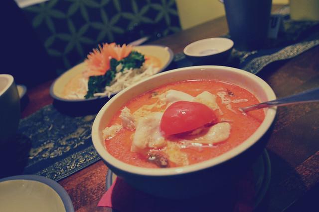 riisi