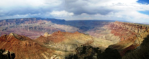 IMG_3930_Navajo_Point_Grand_Canyon_NP_Panorama