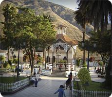 plaza_apurimac