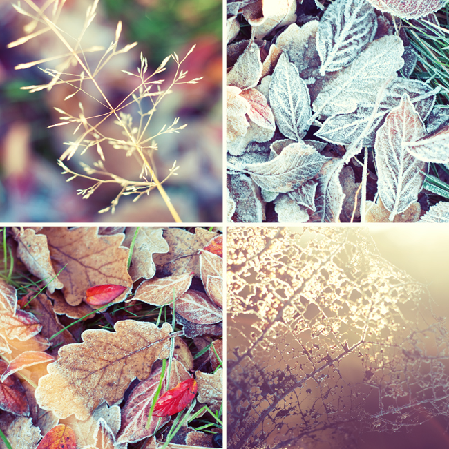 hösten