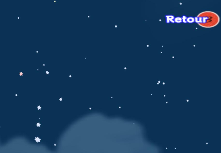 Falling In Ice Ring Isle