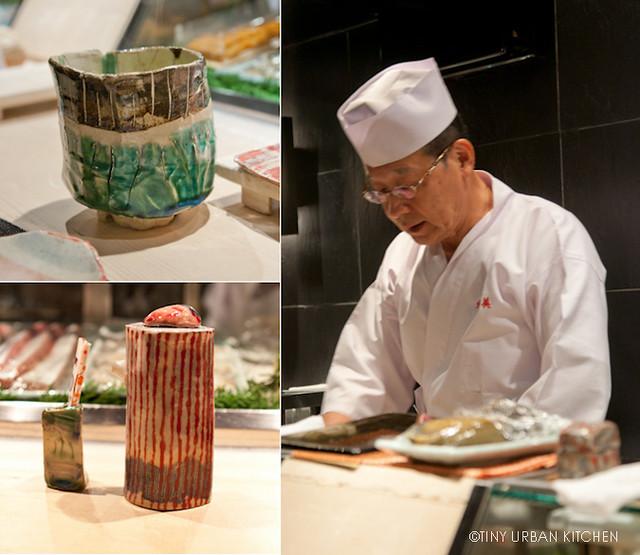 Kazuo Nagayama