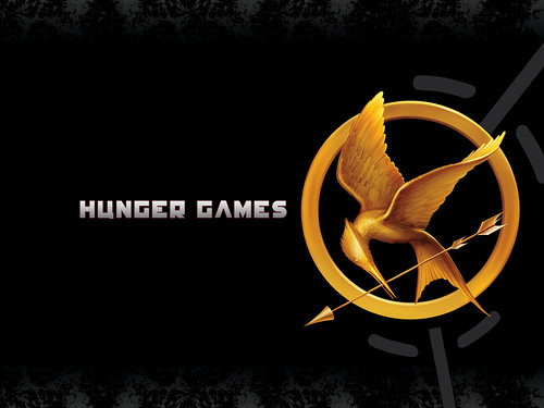Hunger-Games-Wallpaper