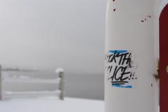 DSC_0224 (Islandherbs's) Tags: art sticker okanagan gyro