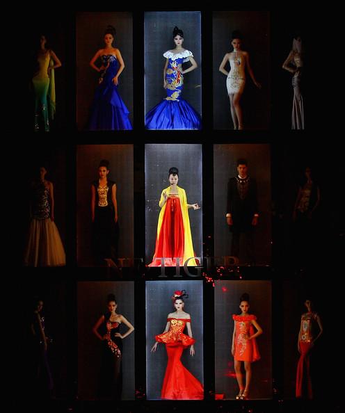 China+Fashion+Week+2012+Day+2+amuroGXi2mbl