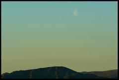 lunar landscape (Teocat) Tags: moon norway landscape norge north luna cape capo lunar paesaggio norvegia nord lunare