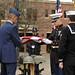 Veterans2011_7690