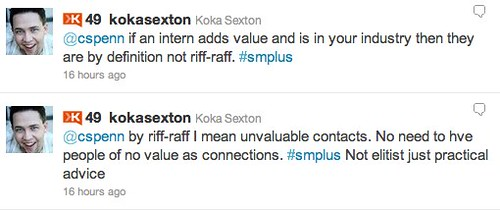 Koka Sexton (kokasexton) on Twitter
