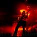 Opeth 013 mashup item