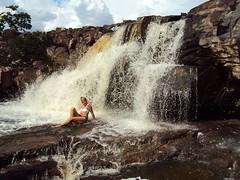Guyana Photo