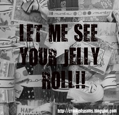 jellyroll!!