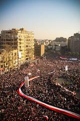 IMG_9441.jpg (Mosa'aberising) Tags: square spring jan flag protest egypt aerial east arab 25 revolution middle mubarak tahrir