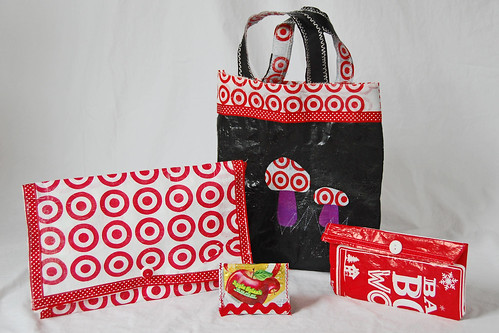 mushroom bag and bags