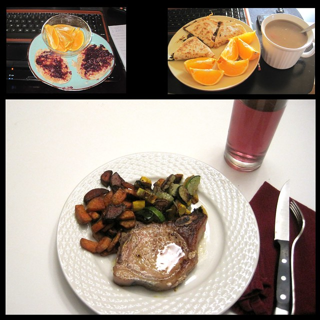 2011-11-17 food