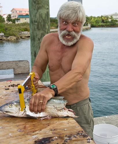 Bonefish mania-1