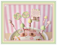 Buttermint Gables Gingerbread house pin topper (Pinks & Needles (used to be Gigi & Big Red)) Tags: holiday glitter cherry miniature cookie chocolate stripes treats decoration gingerbread sparkle cupcake tiny sweets etsy gingerbreadhouse candycane teeny lollipops gingerbreadman inedible 2011 buttermint gigiminor pinksandneedles pintoppers buttermintgables