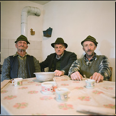 Italians (giancarlo rado) Tags: portrait people italy alps analog hasselblad explore frontpage alpi trentino italians peopleatwork sheperd carlzeiss pastori sheperds workingpeople italianpeople nordest lagorai mocheni northernitalians provinciaditrento ritrattiitaliani planar8028 italianphotography fierozzo regionetrentinoaltoadige picturesofitalians northitalians vlarotz italianpeopleinitaly fotografiediitaliani photosofnorthernitalians jobstraibitzer pioealbinojobstraibitzer northernitalianpeoplephotos picturespeopleitaly photosofitalianpeople