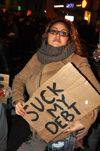 Occupy_nov17_PM_DSC_0130lj