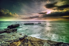 melasti beach (tut bol) Tags: sea bali beach water rock sunrise landscape breeze kuta legian seabreeze badung ngm tabanan mengening mygearandme mygearandmepremium mygearandmebronze mygearandmesilver mygearandmegold mygearandmeplatinum mygearandmediamond