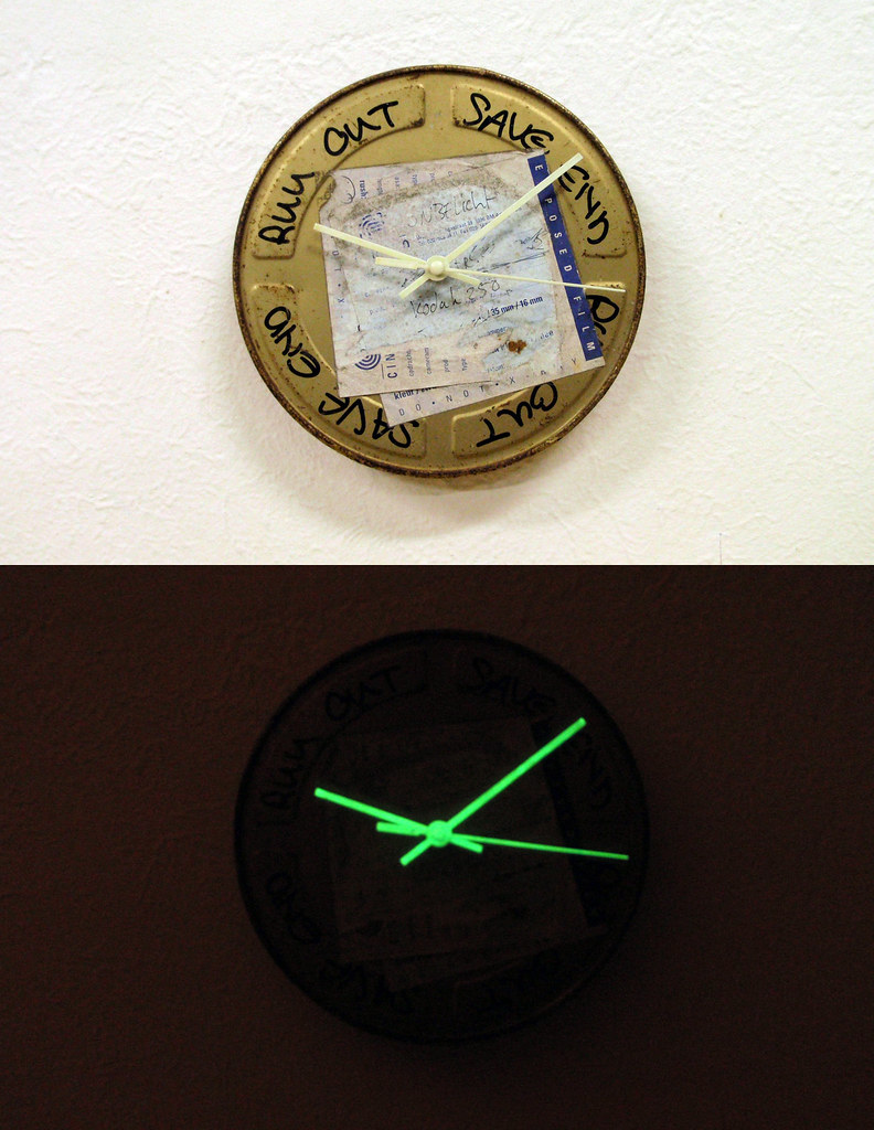 The Worlds Best Photos Of Clock And Recycled Flickr Hive Mind Circuit Board Geekery Vintage Lantern By Debbyaremdesigns Jeroen Persoon Tags Film Glowinthedark Filmcan Klok Reused Jeroenpersoon Natureamptechnology
