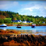 peace-advarsar -isle of-skye scotland thumbnail