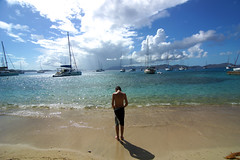 12-03 Virgin Island Sailing Vacation - 411 (gus_estrella) Tags: vacation favorite march sony patrick tuesday boating alpha slt 2012 a77 britishvirginisland views2650 views76100 views725 views5175 views201300 views101200 views200299 rated3 views7599 views2549 views5074 views100199 accesspublic slta77v minoltasonyaf20mmf28