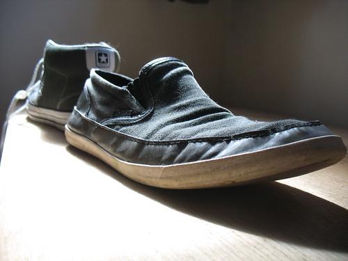 walking shoes footwear barefootrunning