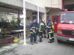 DSC01874 (geraki) Tags: firefighters fireservice 2os άσκηση