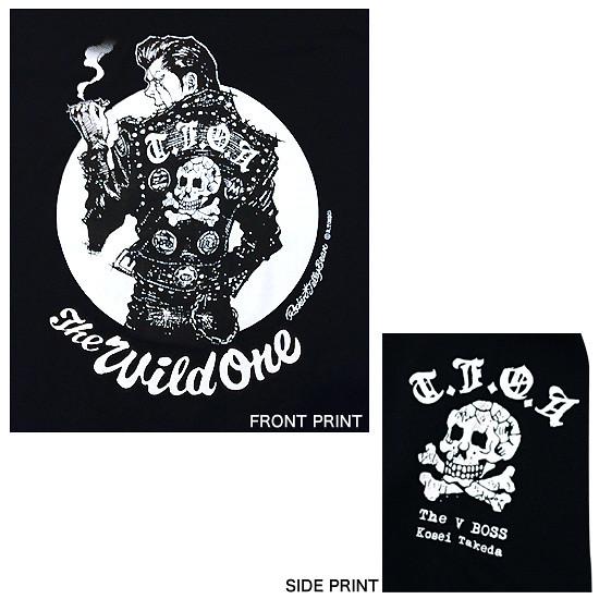 『クローズ&WORST』× Rockin' Jelly Bean !!!